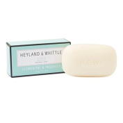 Heyland & Whittle Home Clementine & Prosecco Organic Soap 150g