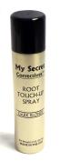 My Secret Correctives Root Touch-Up Spray 60ml - Dark Blonde
