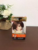 Lover's Hair Salon Colouring Shampoo