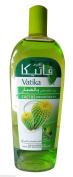 180ml Dabur Vatika Cactus Enriched Hair Oil Hair Loss Damage Weakened Hair 132