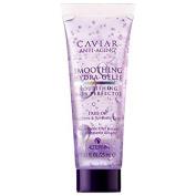 ALTERNA Haircare - CAVIAR Smoothing Hydra-Gelee Nourishing Hair Perfector 0.85 fl. oz/ 25 ml