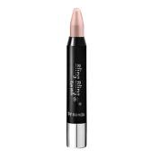 Alonea Beauty Highlighter Eyeshadow Pencil