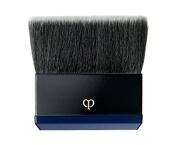 Cle de Peau Beaute Foundation Brush