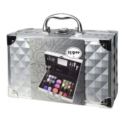 Markwins International Collections Bon Voyage Classic Beauty Case, 1kg