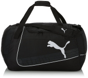 Puma Evopower Bag