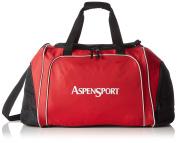 Aspensport Travel Bag