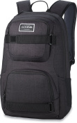 Dakine Men's Duel Backpack