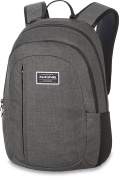 Dakine Men's Factor 22 L Backpack