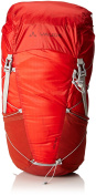 Vaude Men's Citus LW Hiking Daypack