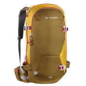 VAUDE where Nendaz Women's Rucksack