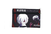 Tokyo Ghoul Anime Pencil Case