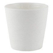 Yankee candle Pastel Hue Votive Holder, White