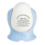 8 x Portable Dehumidifying Eggs