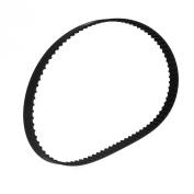 180xl Engine Belt Motor Geared Timing Belt Rubber Timing Belt