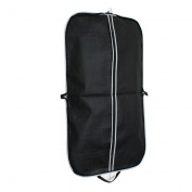 VORCOOL Suit Cover Suit Garment Clothes Travel Storage Protector Covers Bag 3pcs