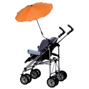 Willy & Co. Parasol Universal Sun Shield
