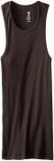 Adidas Men's Athletic Comfort Undershirt