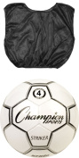 Champion Sports Adult Practise Scrimmage Vest