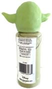 Disney StarWars Yoda Bubbles 240ml w Wand