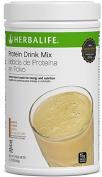 Herbalife Limited Edition Protein Drink Mix Peanut Cookie Powder