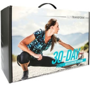 4Life Women's 30 Day Accelerator System