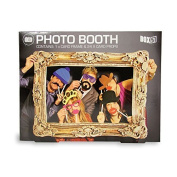 Paladone Photo Booth by Paladone