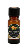 Natural by Nature 10 ml Pine Needle Pure Essential Oil
