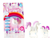 Boxer Grow Your Own Unicorn, Multi Colour