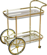 furniture online Serving trolley _ Tea trolley _ Dare to drink