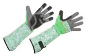 Kerbl - Rose Gardening Gloves - Long Gauntlets - M