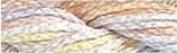 Caron Watercolours - Stucco