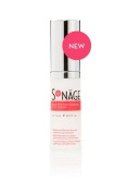 Sonage R and R Peptide Packed Eye Serum