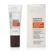 Supreme Radiance Complex Booster by Peter Lamas 30ml