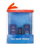 MDSolarSciences Sun Repair Starters, 35ml