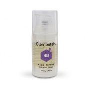 Skin Nutrition Elementals Niacin & Red Sage Deglycation, 1 Fluid Ounce