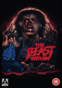 The Beast Within [Region 2]