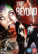 The Beyond [Region 2]