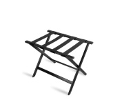CSL 277ESP-1 Wood Luggage Rack