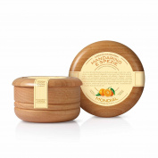MONDIAL 140 ml Mandarin and Spices Shaving Cream