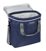 Regatta Freska Cool Bag 15 Litre