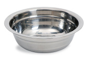 Tatonka 4034 Deep Bowl