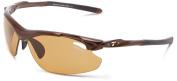 Tifosi Tyrant 2.0 1120600761 Polarised Dual Lens Sunglasses