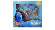 Dory Pop up Game