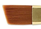 Qualita Gold Angular 1.6cm