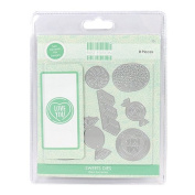 Trimcraft First Edition Universal Metal Paper Card Craft Dies - Sweets