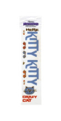 JT Scrapbooking Craft Activity Here Kitty Creative Rub-On Transfers - 24 Pack