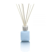 Diffuser Walter Light Blue