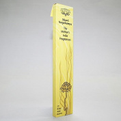 Greater Goods | Shanti - Woody, w/Rose,Jasmine | 1 x 20 sticks