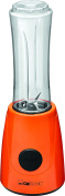 SM 3593 Mini Standmixer Smoothie-Maker orange