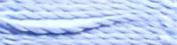 YLI Pearl Crown Rayon Decorative Thread 100 Yards Colour 521 Lucerne Blue